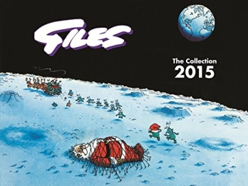 Giles 2015.txt