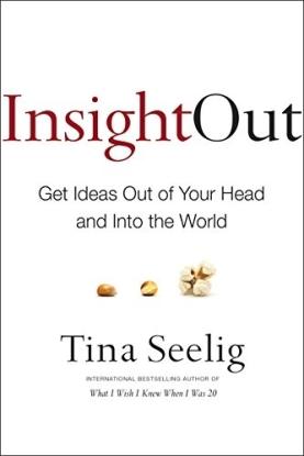 Insight.txt