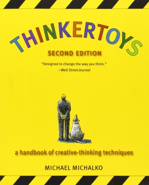 Thinkertoys.txt
