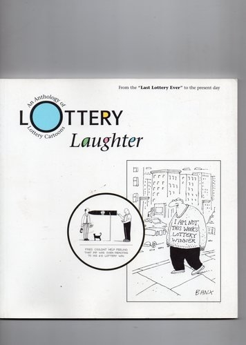 Lottery.txt