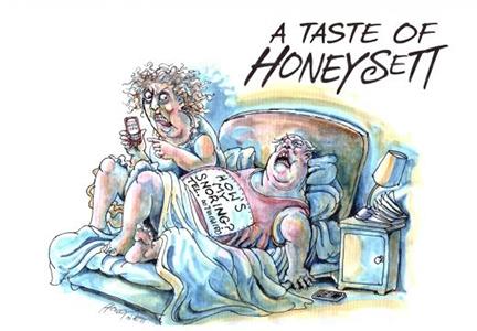 Taste.txt