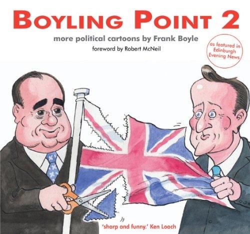boyling-2