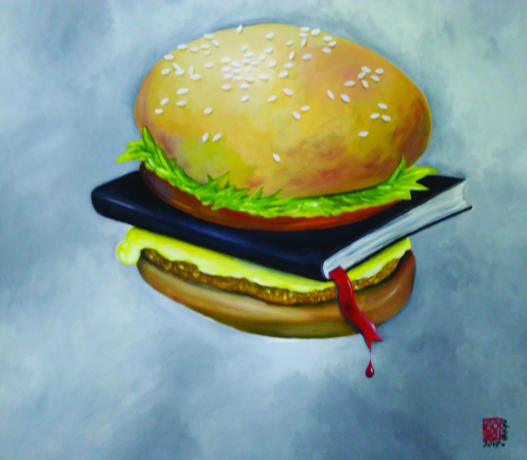 burger-pintar-agoes-jumianto