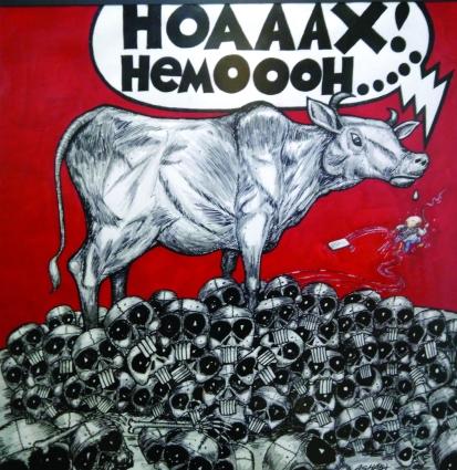 hoax-ashady-1