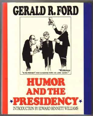 humor-prsiden