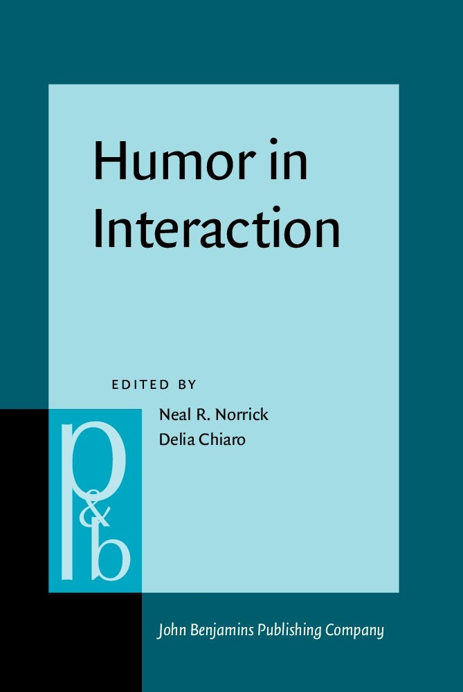 interaction-txt
