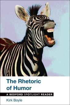 the-retorik
