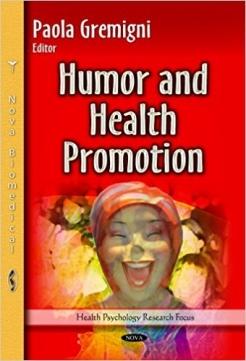 HUMOR N HEALTH