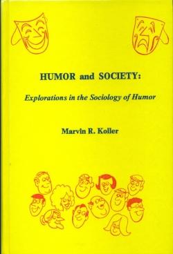 humor n society