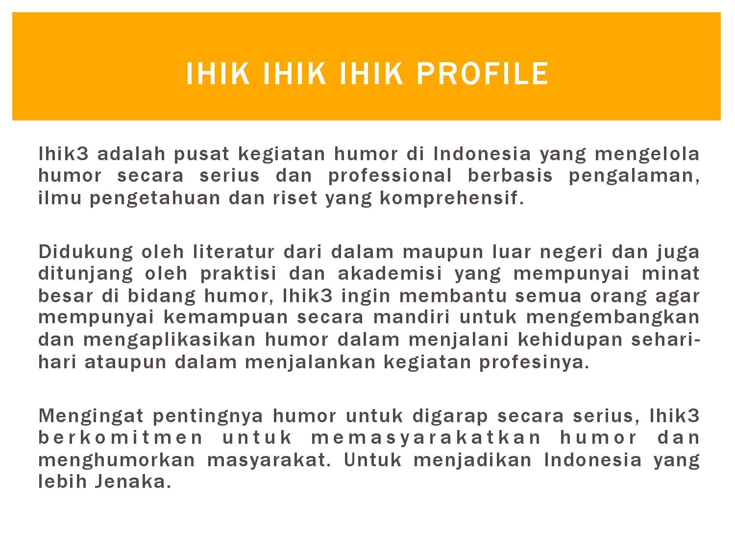 IHIK IHIK IHIK Profile_Final_270517-page-002