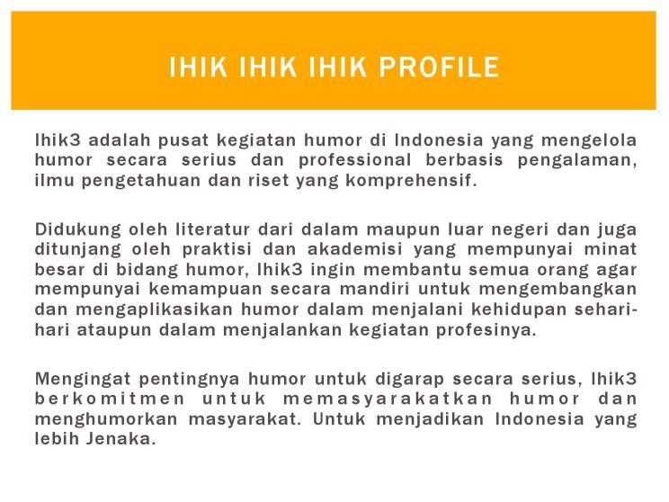 IHIK IHIK IHIK Profile_Final_270517-page-002