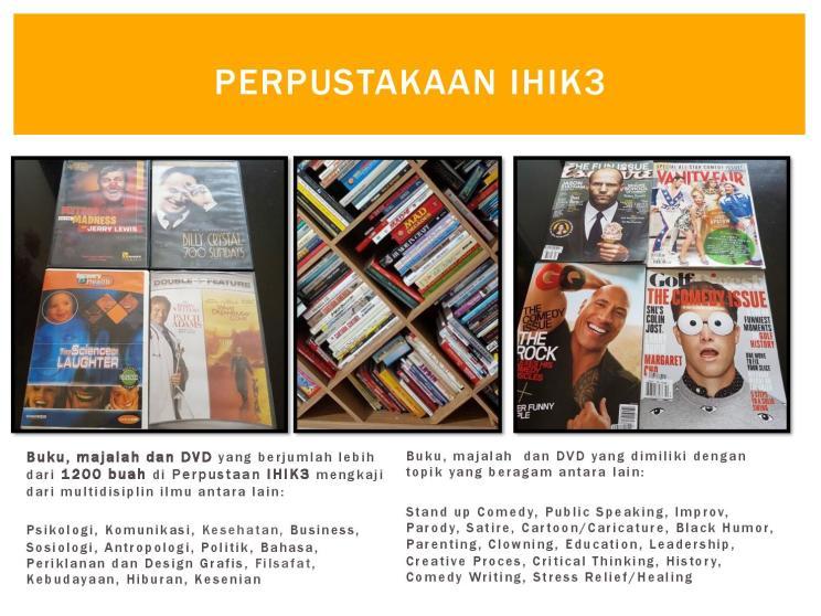 IHIK IHIK IHIK Profile_Final_270517-page-015