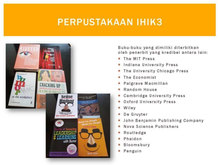IHIK IHIK IHIK Profile_Final_270517-page-016