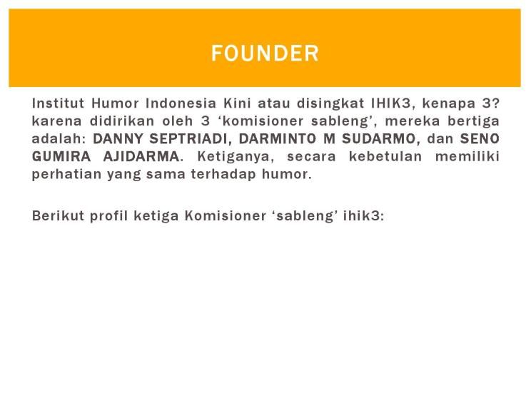 IHIK IHIK IHIK Profile_Final_270517-page-017