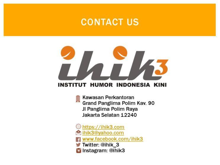 IHIK IHIK IHIK Profile_Final_270517-page-024