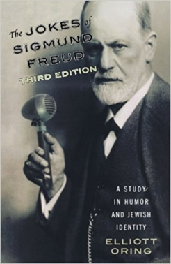 joke freud