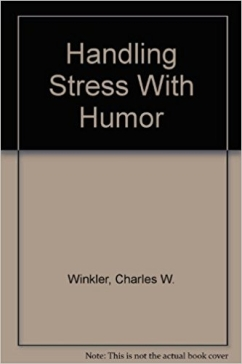 handling stres