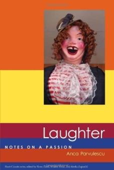 Laughter lainnya