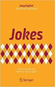 jokes 12