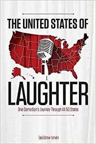 LAUGHTER KEDUA