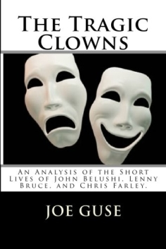 the tragic clowns