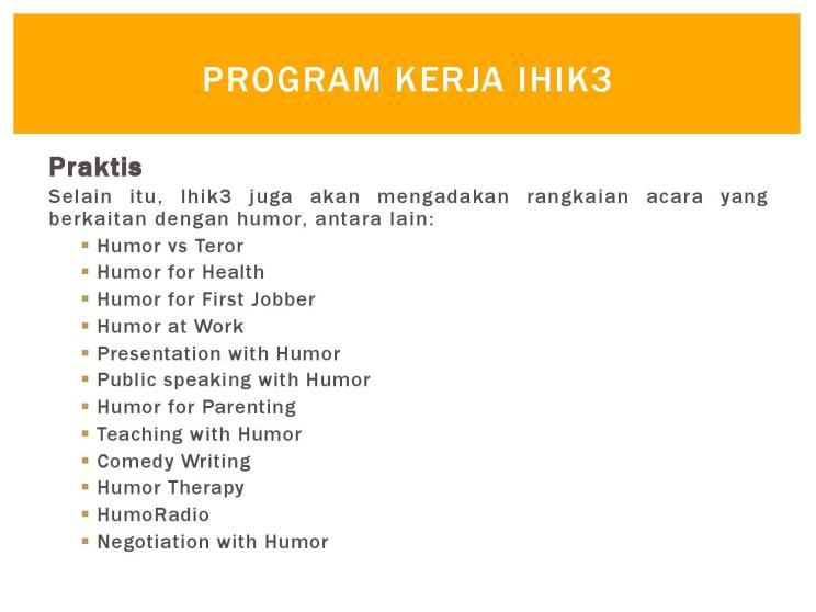 IHIK IHIK IHIK Profile_240318.compressed-page-020