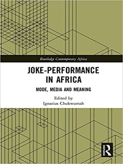 joke AFRICa